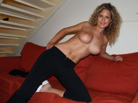 Longest porn tube