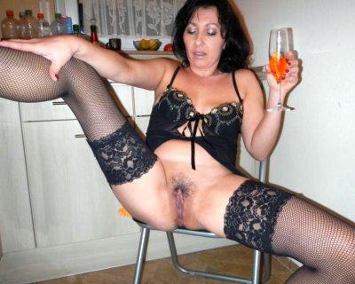 Hausfrau_sucht_sextreffen