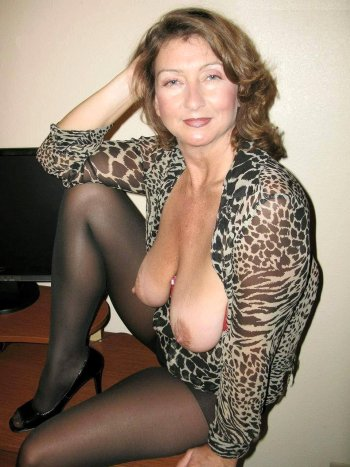 sexy_lady_privat_ficken