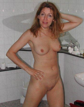 willst_du_eine_sexy_milf_ficken